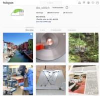 BBS-Wittlich auf Instagram